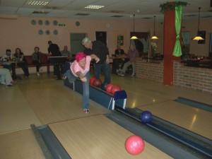 Bowling Waldteichfreunde